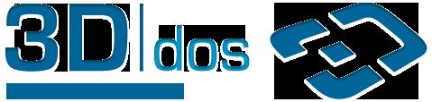 3Ddos - Dise�o digital